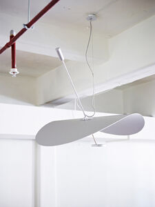 Keiji Ashizawa, 'Ellipse Light', 2013