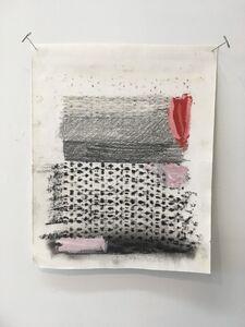 Chris Esposito, 'Fuck/Extinction', 2003-2004