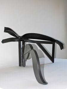 Carole Eisner, 'Acqueduct', 2000