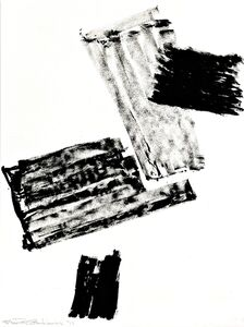 Richard Stankiewicz, 'Untitled, from the Collection of Ileana Sonnabend and the Estate of Nina Castelli ', 1973