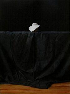Fernando O'Connor, 'Raphsody in Black'