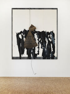 Jannis Kounellis, 'Untitled', 2005