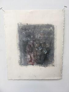 Chris Esposito, 'Found', 2013
