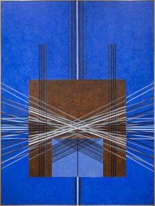 Herbert Bayer, 'Untitled, 1963', 1963