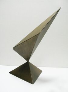 Rod Kagan, 'Tri-Point III', 1983