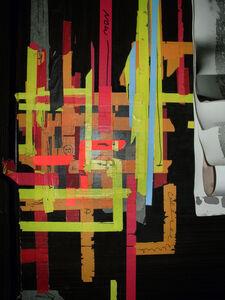 Michel Campeau, 'Untitled', 2005-06