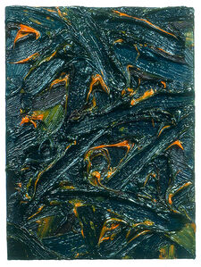 James Hayward, 'Chromachord # 28', 1998