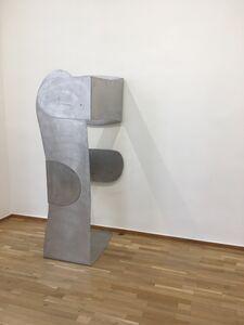 Susana Solano, 'Lo Visible ', 2009