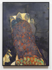 Adam Lee, 'Votive After Tilman', 2016