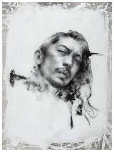 Chan-Peng Lo, 'Joshua', 2017