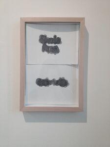 Sonia Boyce, ' Shola Ama/Gabrielle', 2001