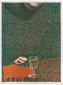 Franco Sarnari, 'Mixed lot'