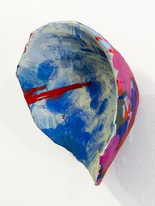 Rachael Gorchov, 'Ruins, Joshua Tree', 2015