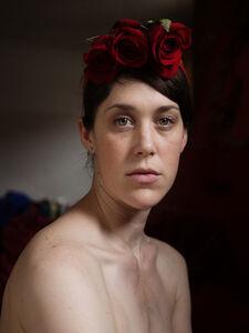 Rachel Hulin, 'Thirty-Five', 2014