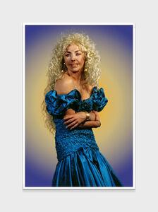 Cindy Sherman, 'Untitled #408', 2002