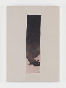 Manuel Tainha, 'Untitled', 2019