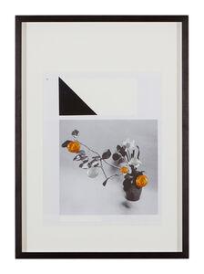 """Marita Fraser, '""""O. T.""""', 2016"""