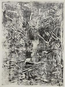 Kika Karadi, 'Untitled (OPM No. 13)', 2014