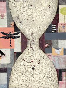 Alexandra Eldridge, 'Everything is Signaling '