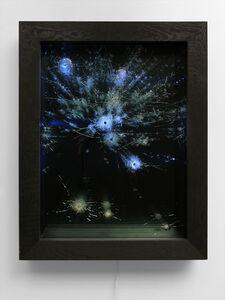 Andy Diaz Hope, 'Galaxy'