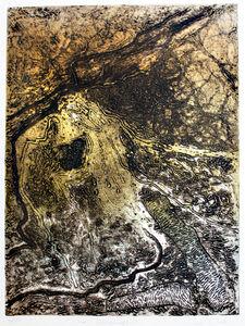 Sonia Gallart, 'The Drought', 2014