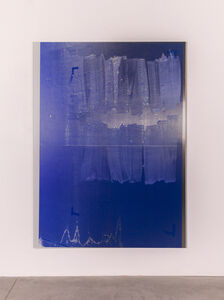 Nathan Hylden, 'Untitled (W.C.V.9.375)', 2013