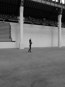 Lili Reynaud-Dewar, 'Untitled', 2012