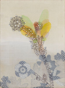 Glenn Goldberg, 'Costa Rica', 1999