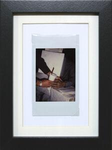 Carter, 'Untitled (San Francisco)', 1997