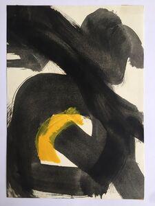 Lilly Keller, 'Untitled', 1960