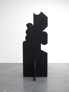 Yoan Sorin, 'Figure 2', 2017