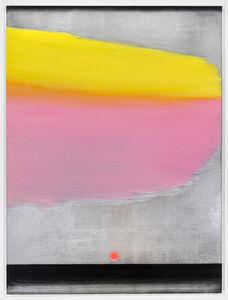 Lisa Beck, 'Elements 3 (Eos)', 2017