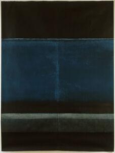 Ferle, 'Untitled XL', 2010-2020