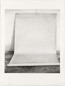 Jana Gunstheimer, 'Thank God It's Abstract #5', 2013