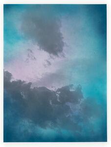 Julie Wolfe, 'Venus Series: Ozone 8', 2020