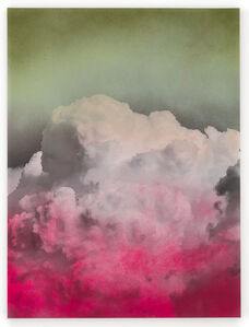 Julie Wolfe, 'Venus Series: Ozone 10', 2020