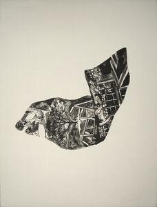 Santiago Cucullu, 'Untitled  ', 2006