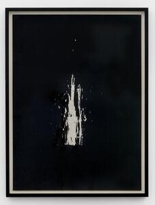 Matt Sheridan Smith, 'Untitled', 2013