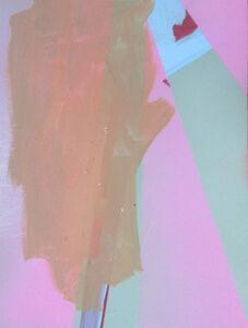 Catharina Dhaen, 'untitled (CD078)', 2016