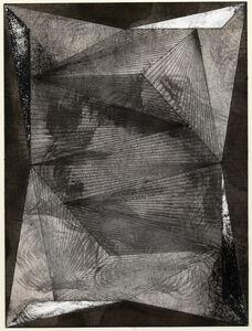 Wanda Stolle, 'Untitled', 2013