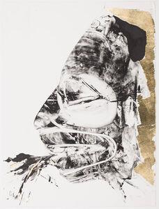 Nicholas Galanin, 'Ancestral Acumen', 2019