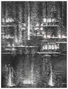 Tim Plamper, 'Atlas 002', 2016