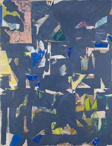 Sam King, 'Untitled ', 2020