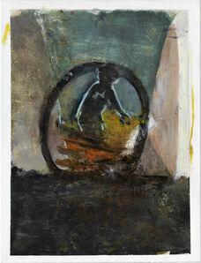 Emmanuel Bornstein, 'Illumination VII', 2016