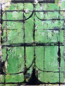 Robert C. Jones, 'Untitled', 2007