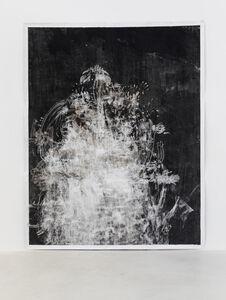 Angel Vergara, 'Acts & Paintings (Untitled III)', 2017