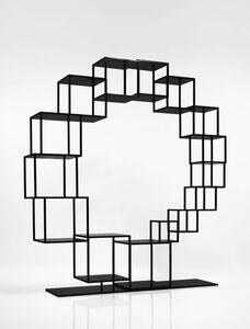 Noé Duchaufour-Lawrance - 7 Artworks, Bio & Shows on Artsy