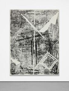 Kika Karadi, 'Untitled (OPM No. 19)', 2014