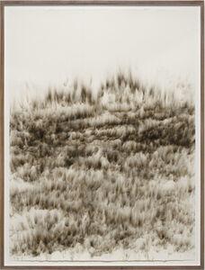 Joan Wulf, 'Carbon 1', 2018