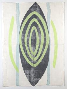 Carlos Andrade, 'Untitled', 2015